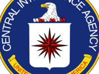 CIA Student Information Sessions