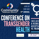 9th Annual Conference on Transgender Health