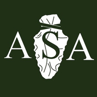 Anthropology Student Association: General Meeting