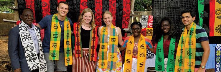 African Studies Program
