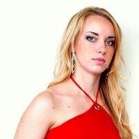 Masterclass: Molly Carr, viola