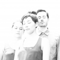 New Music Festival: Longleash Trio