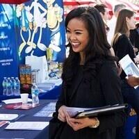 HireLive Los Angeles Job Fair