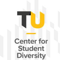 Center for Student Diversity logo