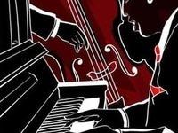 Steady Jazz Concert