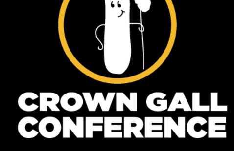 40th Annual Crown Gall Conference