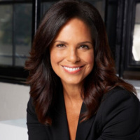 The Holt Lecture with Soledad O'Brien