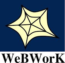 Introducing WeBWork (Open Source Software)