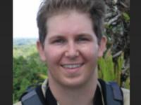 Biology E2G2 Seminar - Brian Counterman