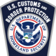 CAVS Company Profile Series: US Customs and Border Protection