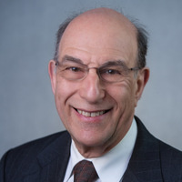 Lecture & Book Signing: Richard Rothstein