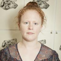 Visiting Alumnae Artist Talk: Cynthia Brinich-Langlois '04