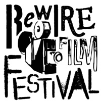 ReWire Film Festival featuring Transfinite