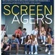 SCREENAGERS documentary