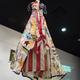 """""""Conversations in Form/Undocumented Youth"""": Maria de Los Angeles Exhibition"""
