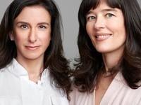 Jodi Kantor & Megan Twohey: She Said