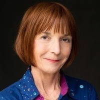 The New Storytellers with Katie Ford | Girls Girls Girls: The New Feminine Narrative, with Jane Anderson