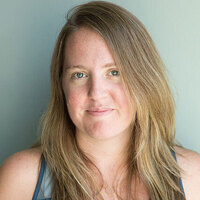 The New Storytellers with Katie Ford | Creating a Black List Script, with Megan Halpern
