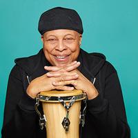 Chucho Valdés and Band: Jazz Batá