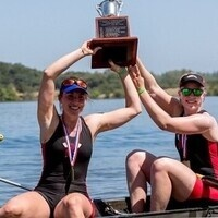 SOU Rowing Callout Meeting