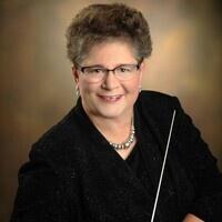 Elizabeth E. Taylor – DMA Lecture Recital