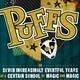 Puffs Performance