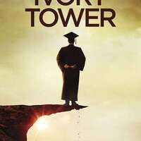 Cup of Culture: Ivory Tower