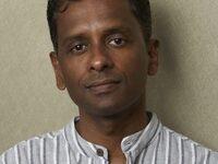 Funny Boy: Shyam Selvadurai