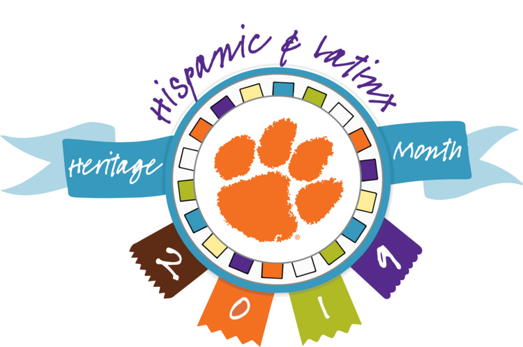 Noche de Gala - Hispanic and Latinx Heritage Month