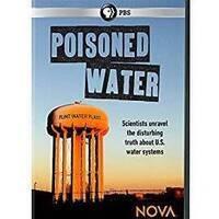 Movie Screening: Poisoned Water