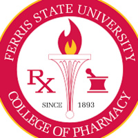Ferris State University College of Pharmacy Visit!
