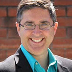 Guest lecture: agent Robert Mirshak
