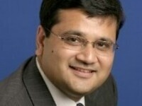 Cornell-Citi Financial Data Science Seminars: Puneet Singhvi (Citi)