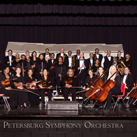 Petersburg Symphony Orchestra