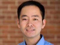 ORIE Colloquium: Yuxin Chen (Princeton) - Nonconvex Optimization Meets Statistics:  From Random Initialization to Uncertainty Quantification