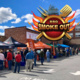 3rd Annual Smokeout