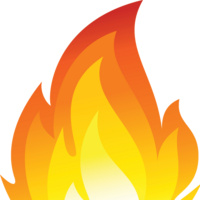 Burn Prevention and Treatment Presentation: Evening Session
