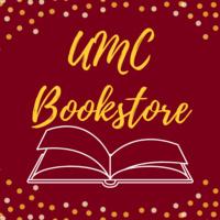 UMC Bookstore Homecoming Hours