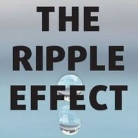 Ripple Effect Support Community
