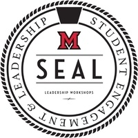 SEAL Workshop: Red Brick Rewards