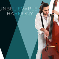 Symphonic/Jazz Band Halloween Concert