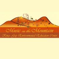 Jazz Concert: Steve Rudolph Trio