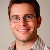 Guest Speaker: Ken Kamrin, Professor of Mechanical Engineering, MIT
