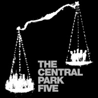 The Central Park Five Film
