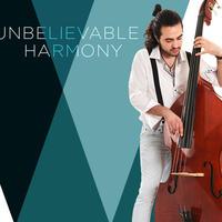 Jazz Ensemble Winter Concert