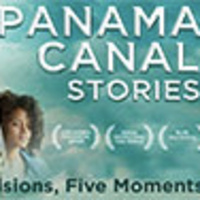 Panama Canal Stories (Historias del Canal)