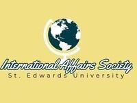 International Affairs Society Fundraiser