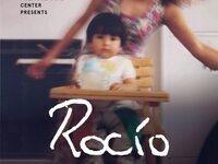 Cup of Culture: Rocio