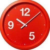 eTime for Department Reps & Supervisors (BTTL01-0094)