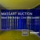 MassArt Auction - Meet the Artist: Clint Baclawski M'08